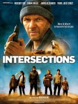 Affiche-Intersections