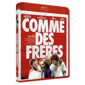 CommeDESfreres