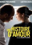 histoireAmour