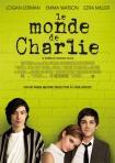 mondeCharlie