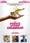 princeCharmant