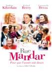 rueMandar