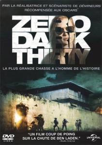 zeroDark
