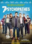 7-psychopathes-affiche-france