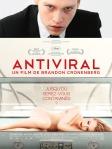 affiche-Antiviral-2012-1