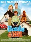 Affiche-Boule-et-Bill-le-film