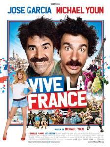 affiche-du-film-vive-la-france