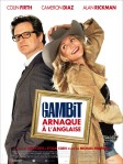 affiche-Gambit-Arnaque-a-l-anglaise-Gambit-2012-1-768x1024