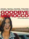 affiche-Goodbye-Morocco-2011-1