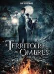 affiche-Le-Territoire-des-ombres-Le-secret-des-Valdemar-La-Herencia-Valdemar-2010-1