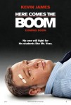 affiche-Prof-poids-lourd-Here-Comes-the-Boom-2012-1