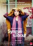 affiche-Syngue-Sabour-Pierre-de-patience-The-Patience-Stone-2012-1