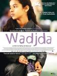 affiche-Wadjda-2012-1