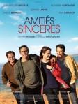 amities-sinceres-1