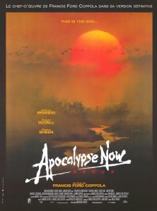 apocalypse-now-a03