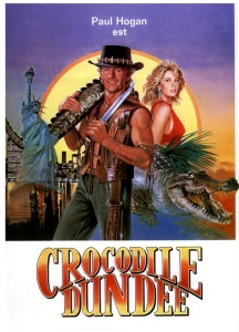 crocodile-dundee-1986-aff-1-g