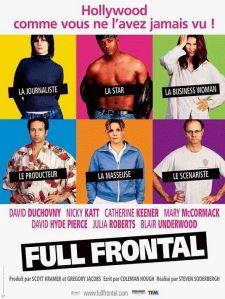 full_frontal_fr