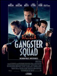Gangster-Squad-Affiche-France