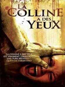 goth-medium_dvd_la_colline_a_des_yeux-big