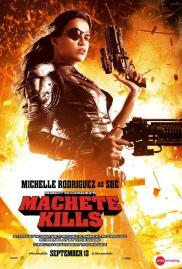 hr_Machete_Kills_6