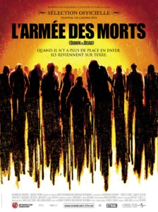 L-Armee-des-morts_reference
