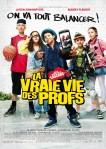 la-vraie-vie-des-profs-affiche-50bf5d58247803