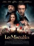 LES-MISERABLES-Affiche-France