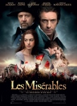 LES-MISERABLES-Affiche-France