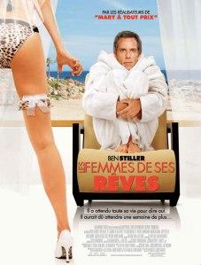 Les+Femmes+de+ses+reves-5028