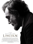 lincoln-affiche-france