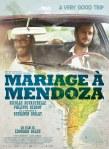 mariage-a-mendoza-affiche