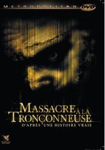 massacre_histoir_hd