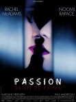 passion-affiche