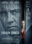 Shadow-Dancer-Affiche-France