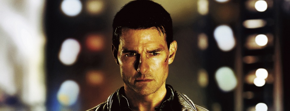 tom_cruise_in_jack_reacher-wide