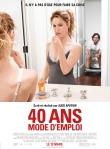 40-Ans-Mode-D_Emploi-Affiche-France