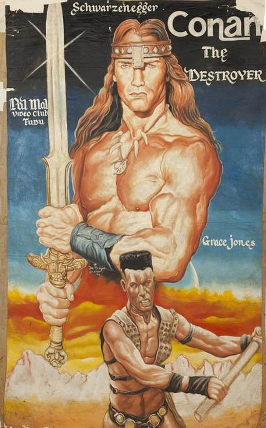 Conan-The-Destroyer