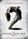DERNIER+EXORCISME+PART+II