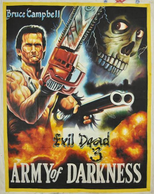 Evil-deade-3-630x794