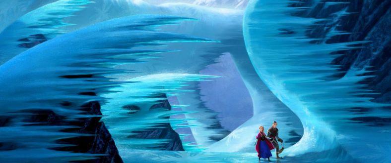 Frozen-La-Reine-des-Neiges-Photo-01