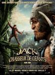 jack-le-chasseur-de