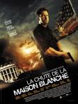 La-Chute-de-la-Maison-Blanche-Olympus-Has-Fallen-2012-1