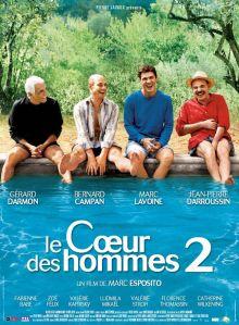 le_coeur_des_hommes_2,1