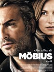 mobius-affiche-51069e9ccded9