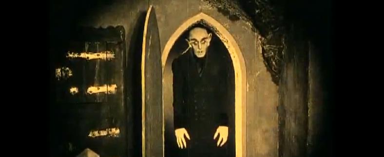 Nosferatu-1922-1200x674