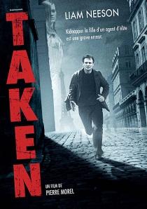 DVD_TAKEN