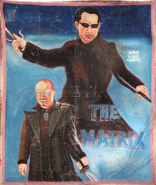 The-Matrix-630x748