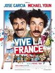 ViveFrance1