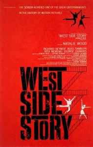 west-side-story-poster_182478_18055