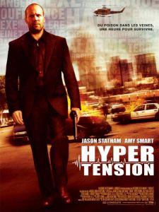108842-b-hyper-tension